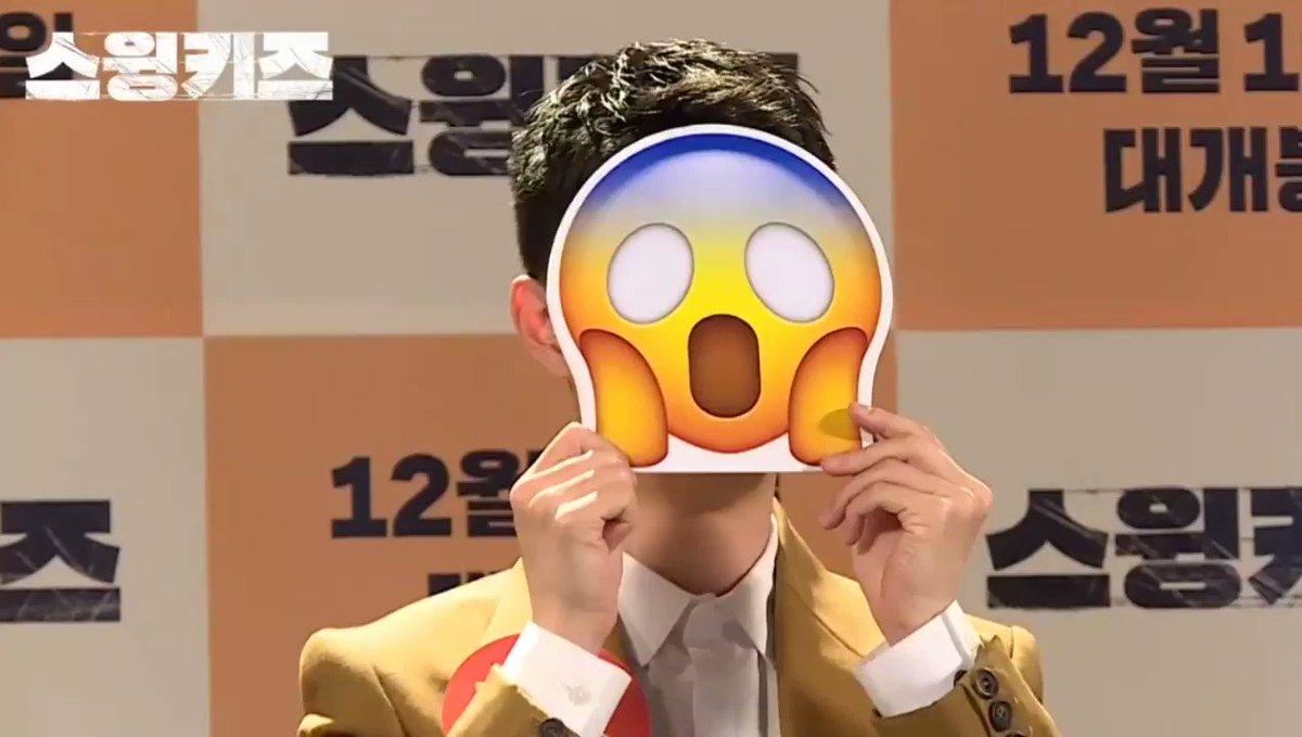 irene || ksoo day's photo on Kyungsoo