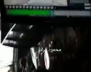 סרטון מוטמע