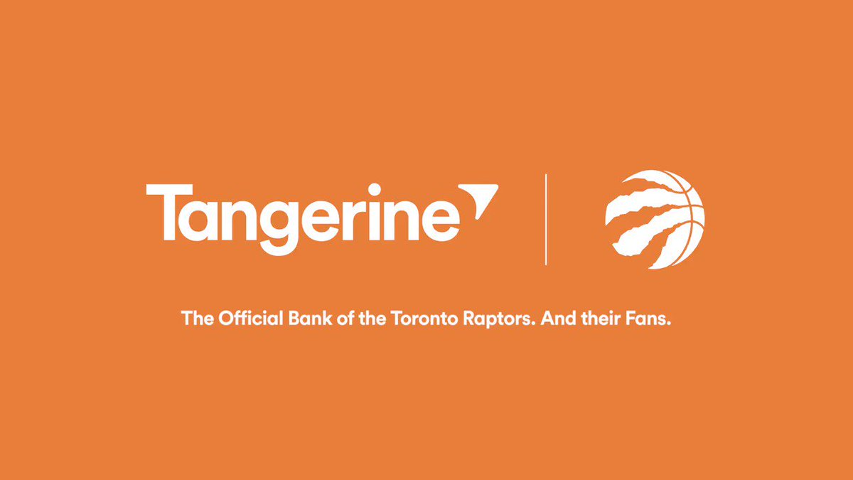 We gave these fans a chance to send their love to the @Raptors - here's what they said! What would you say?