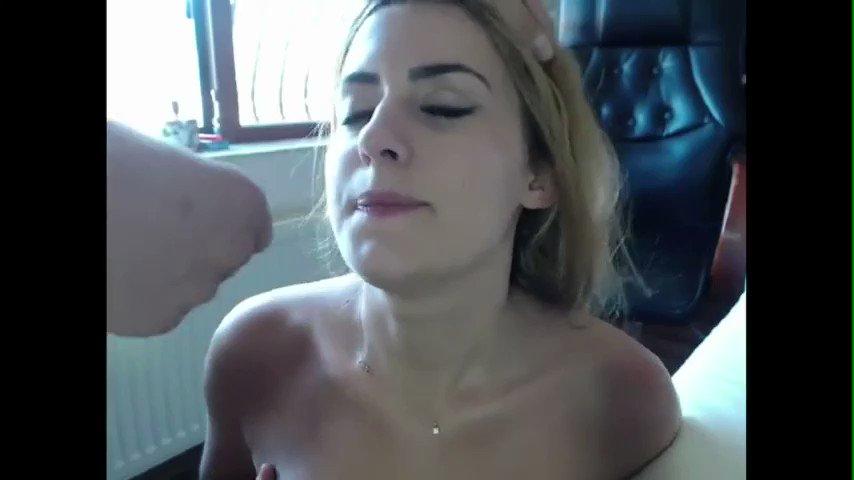 Webcam cumshots selection sex porr free porn