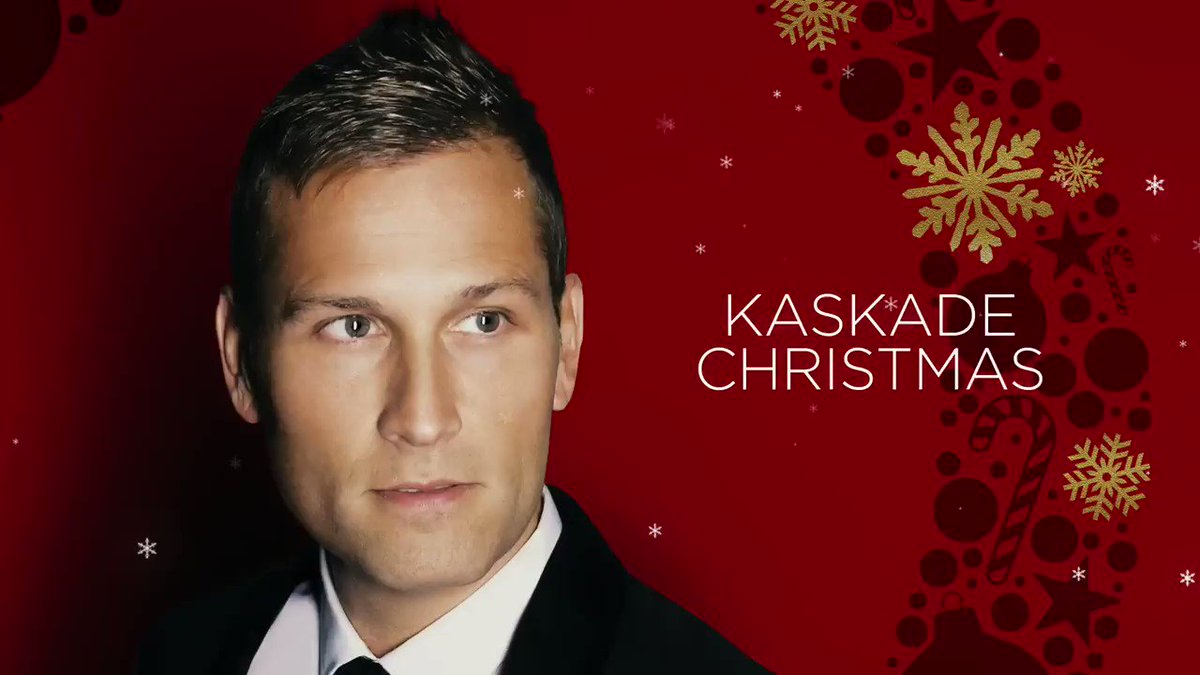 Kaskade Christmas.Kaskade On Twitter Kaskade Christmas Deluxe Out Today