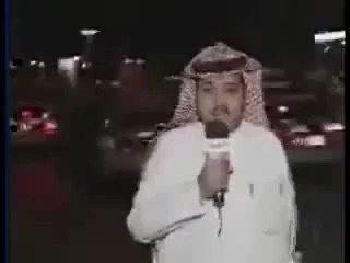 الدكتور: يلا present the case  أنا: