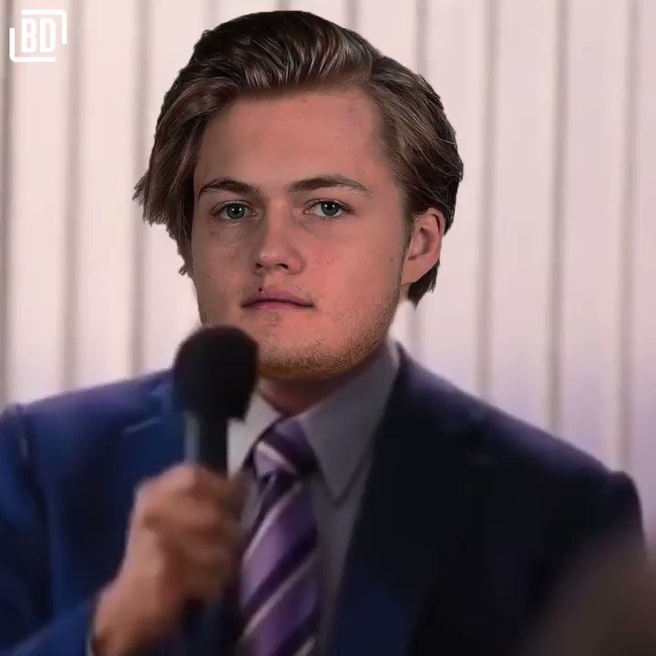 William Nylander isn't going ANYWHERE!