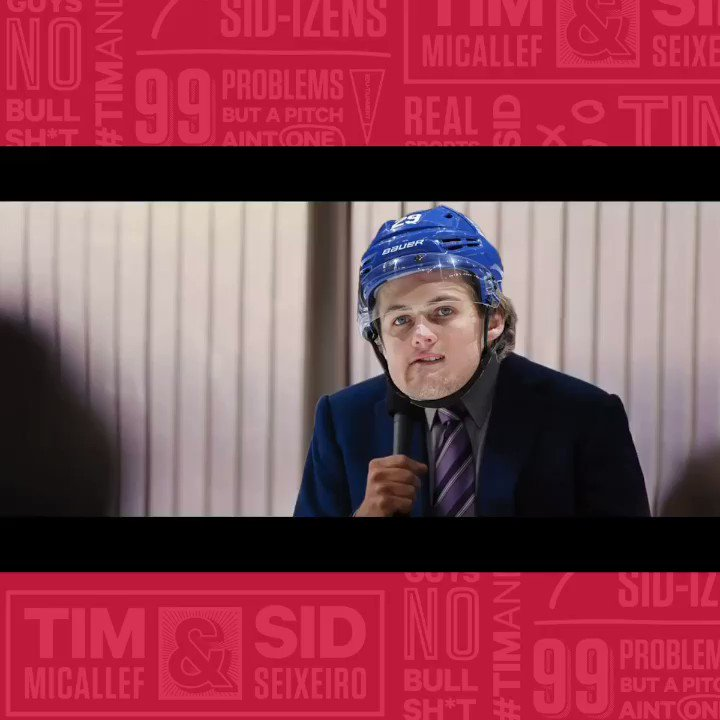 At the buzzer! Nylander signs with the Leafs. 6-year/$6.9M