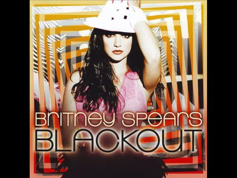 "Could listen to this song for ""forever and a day\"" happy birthday to the legendary miss britney spears"