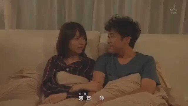 RT @reo6mama: もうずっとムロ戸田しててほしい♡  #大恋愛 https://t.co/dCjj95GusW
