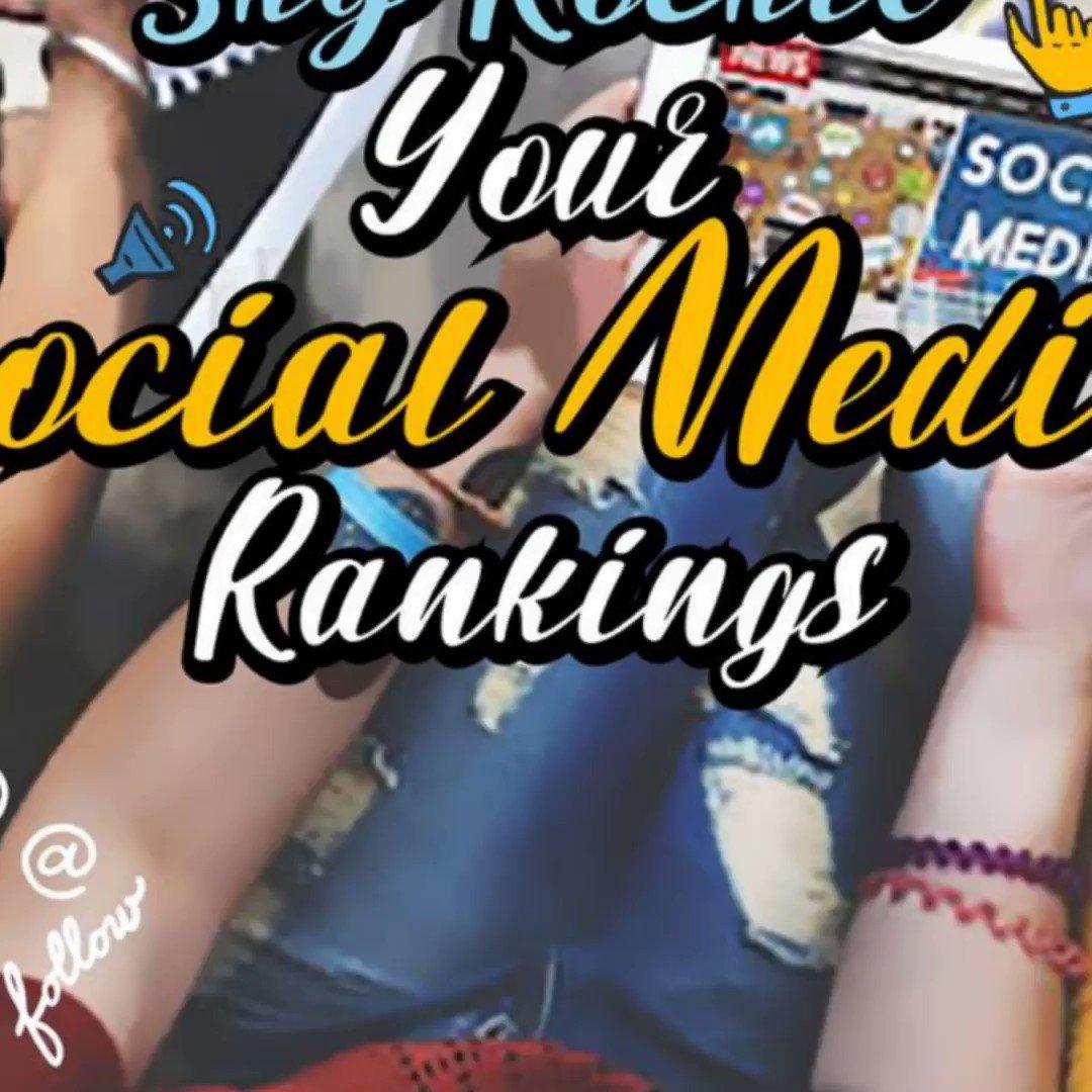iSocialFame com - @isocialfame_com Twitter Profile and
