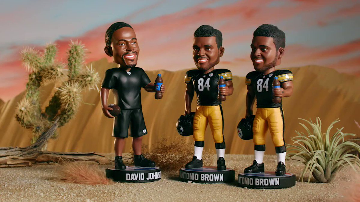 The @AB84's are in the desert. Yes, both of them.