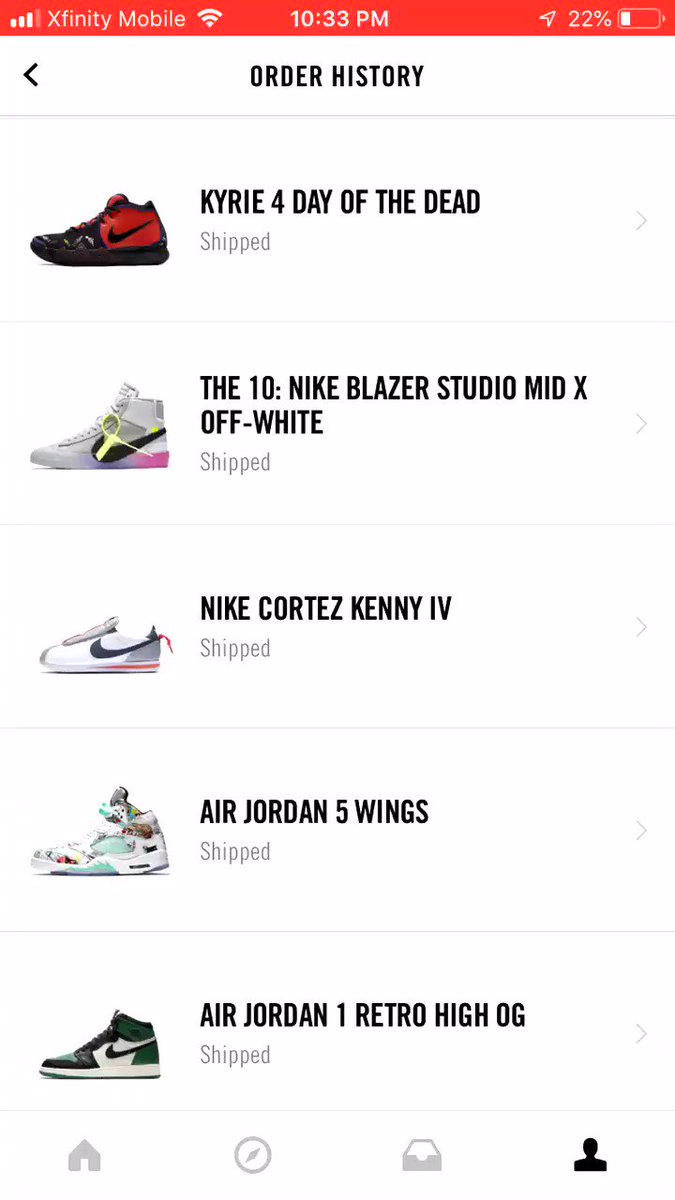 joseph masood on twitter in the meantime who wants my snkrs rh twitter com