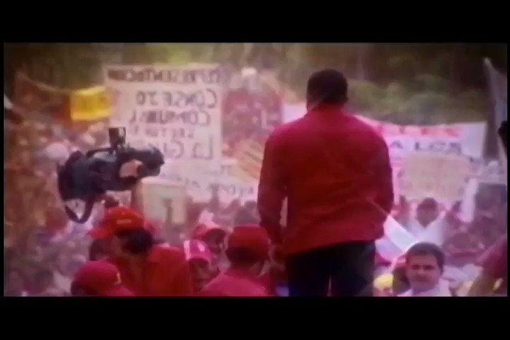 PSUV's photo on #20AñosVictoriaPopular