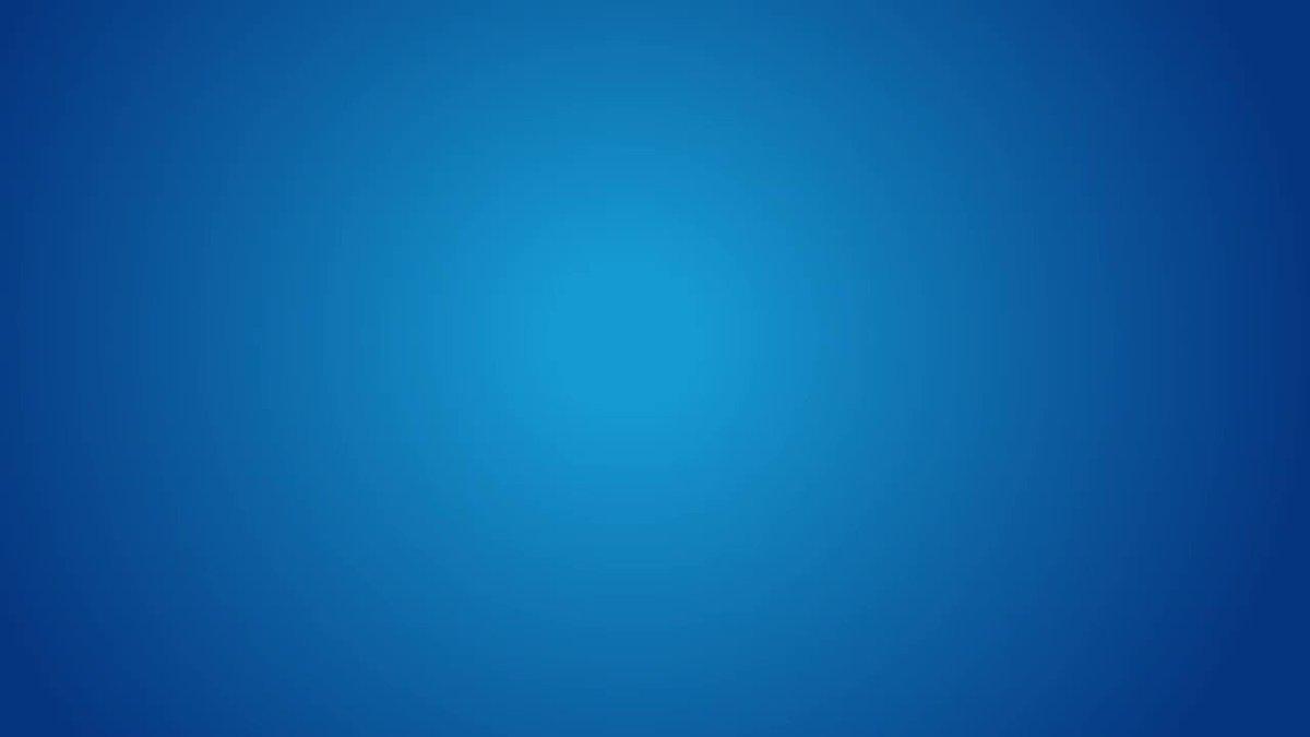 PUBG CONSOLE 日本公式's photo on PS4のPUBG