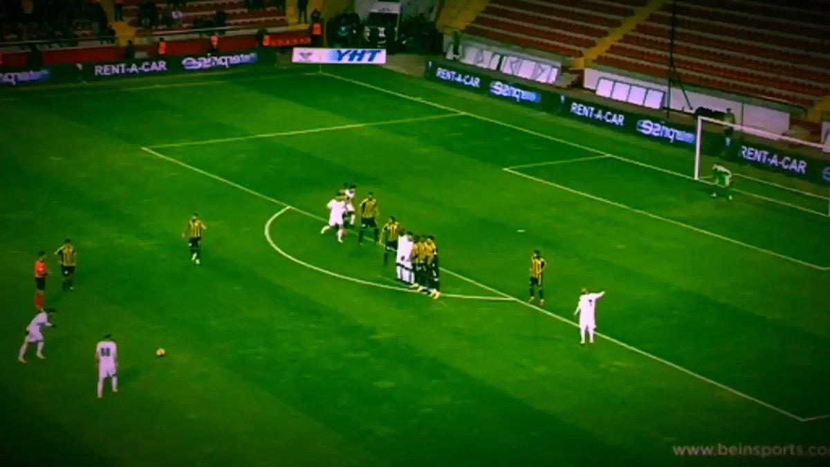 Adem Ljajić - Beşiktaş @AdmLjajic   #beşiktaş #besiktas #çarşı ⚪️⚫️ @com2bjk ⚫️⚪️ 🎧 http://instagram.com/com2bjk