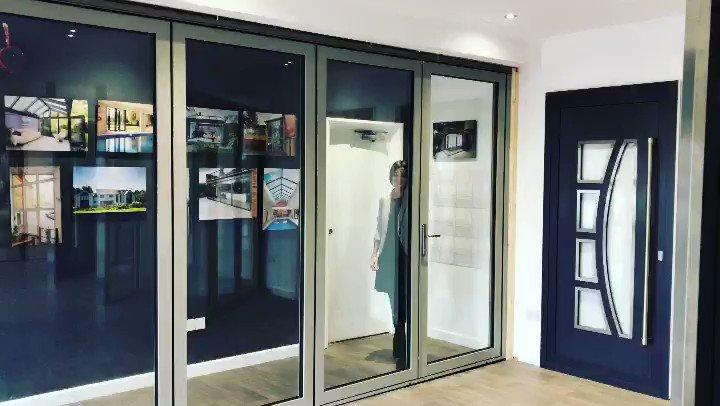 Did You Know, You Can Now Enjoy The Amazing Panoramic Door Bug-Free With Our Innovative Insect Screen? Learn More! 🏠 #panoramicdoorsuk #alumen #welglaze #homeimprovement #interiordesign #customhome #newbuild #patiodoors #bifold #bifolds #customdoors #screendoor #inspire https://t.co/1gWnEhnh12
