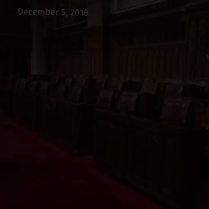 Senator Linda Frum's photo on The Senate