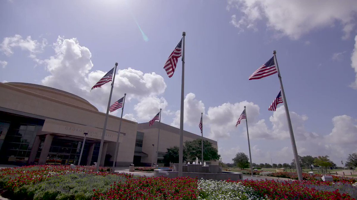 Texas A&M University's photo on College Station