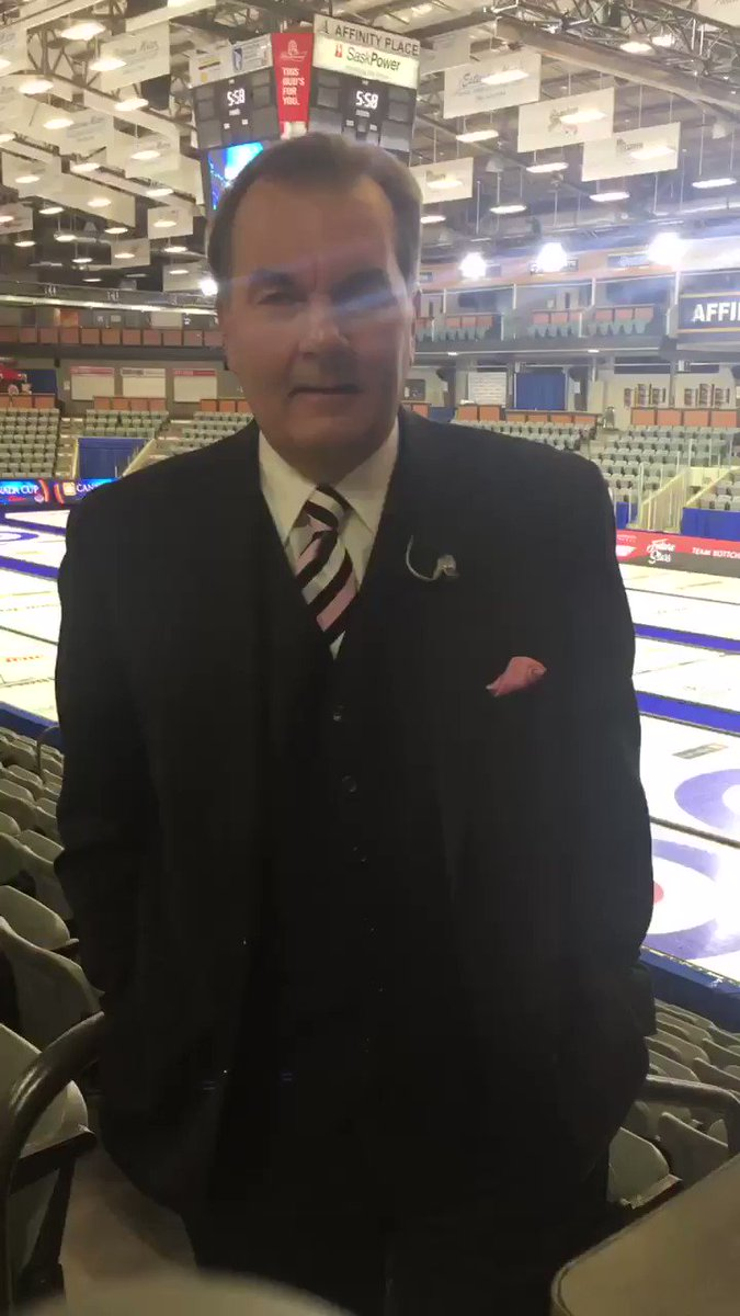 RT @TSNCurling: And what's the most memorable call from your #curling broadcast career? #CanCup2018 https://t.co/W4JBq0DVLS
