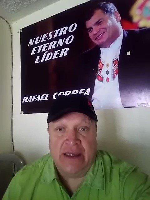 Efrain  Arevalo's photo on El 6