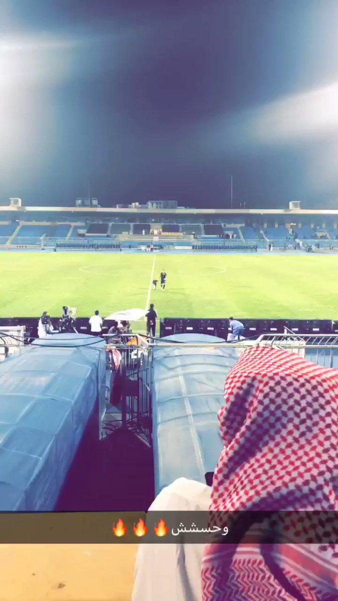 ابو اوزيل's photo on #الشباب_احد