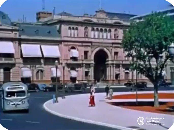 Archivo General's photo on El 6