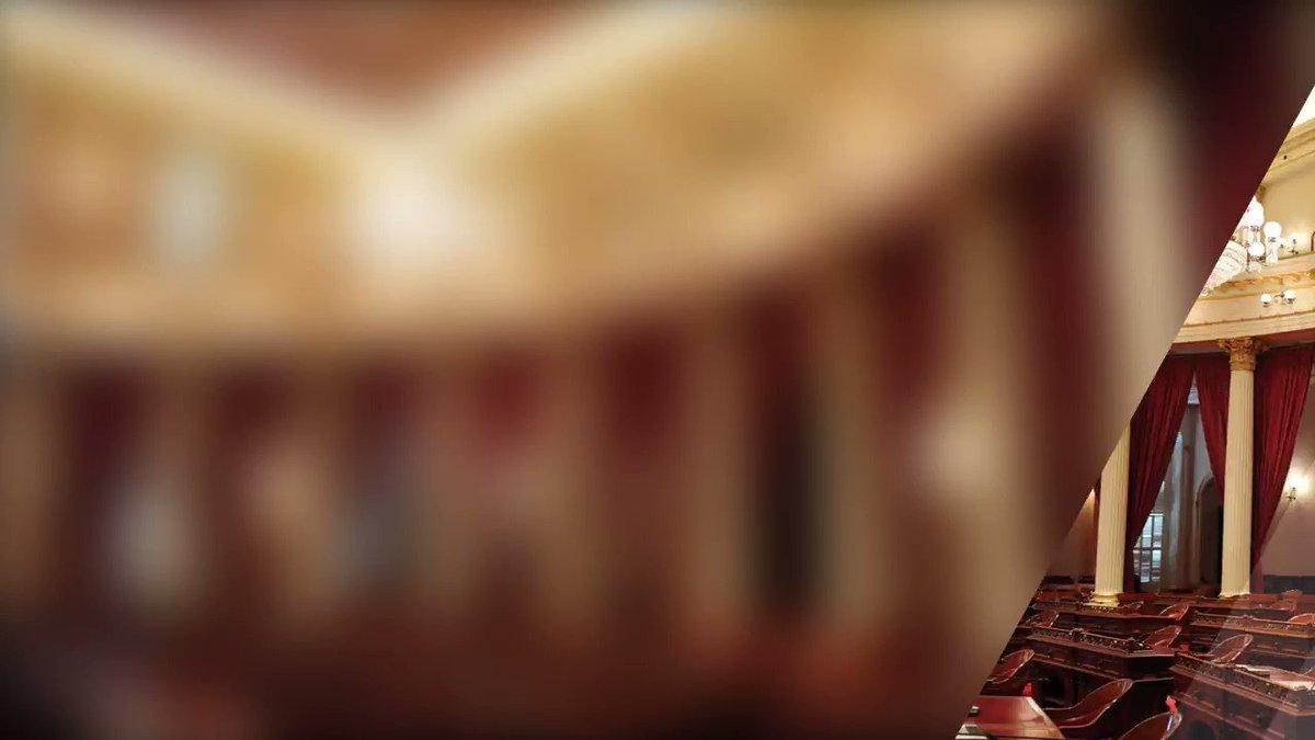 Senator Tom Umberg's photo on The Senate