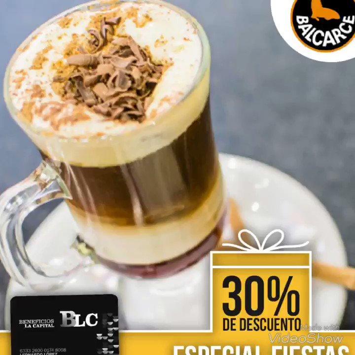 Beneficios LaCapital's photo on Tenés 15