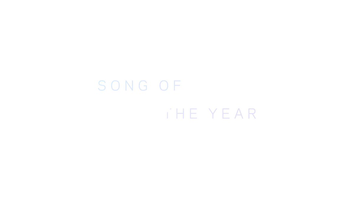 🎉 Congratulations 61st #GRAMMYs Song Of The Year nominees: @kendricklamar, @sza, @ellamai, @Drake, @ShawnMendes, @Zedd, @MarenMorris, @greymusic, @ladygaga, #BradleyCooper, and Childish Gambino (@donaldglover)! Get to know the nominees: grm.my/2zIQhHa