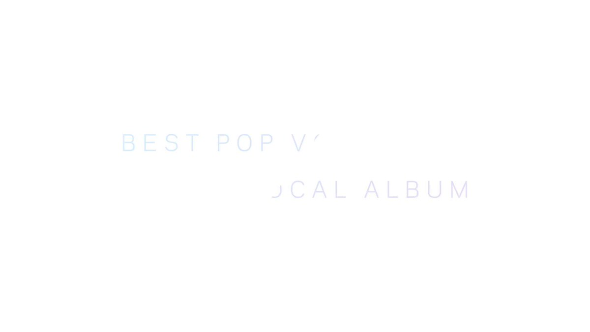 🎉 Congratulations 61st #GRAMMYs Best Pop Vocal Album nominees: @Camila_Cabello, @kelly_clarkson, @ArianaGrande, @ShawnMendes, @Pink, and @taylorswift13. View the full nominees list: grm.my/2Qu942D