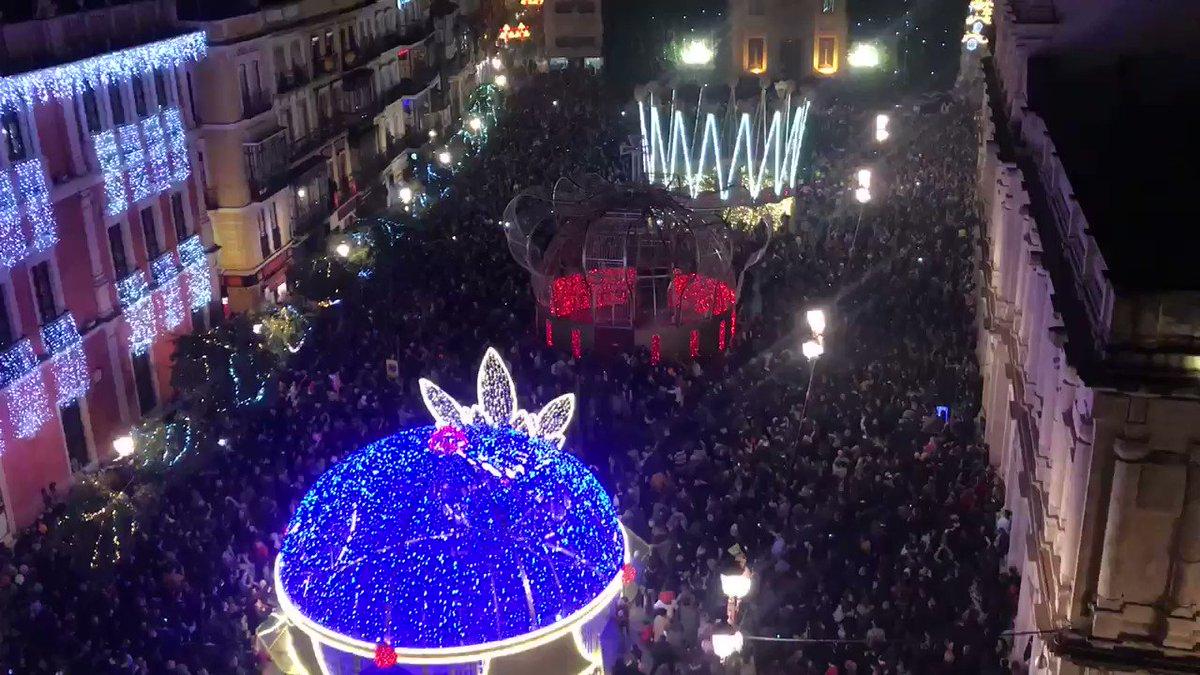 ANTONIO PIZARRO's photo on Sevilla