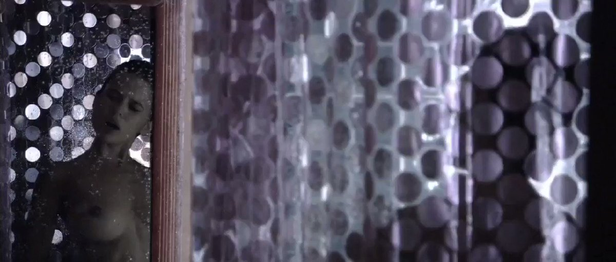 Elena Anaya – Sex and Lucia (2001)  – Celeb Nudity