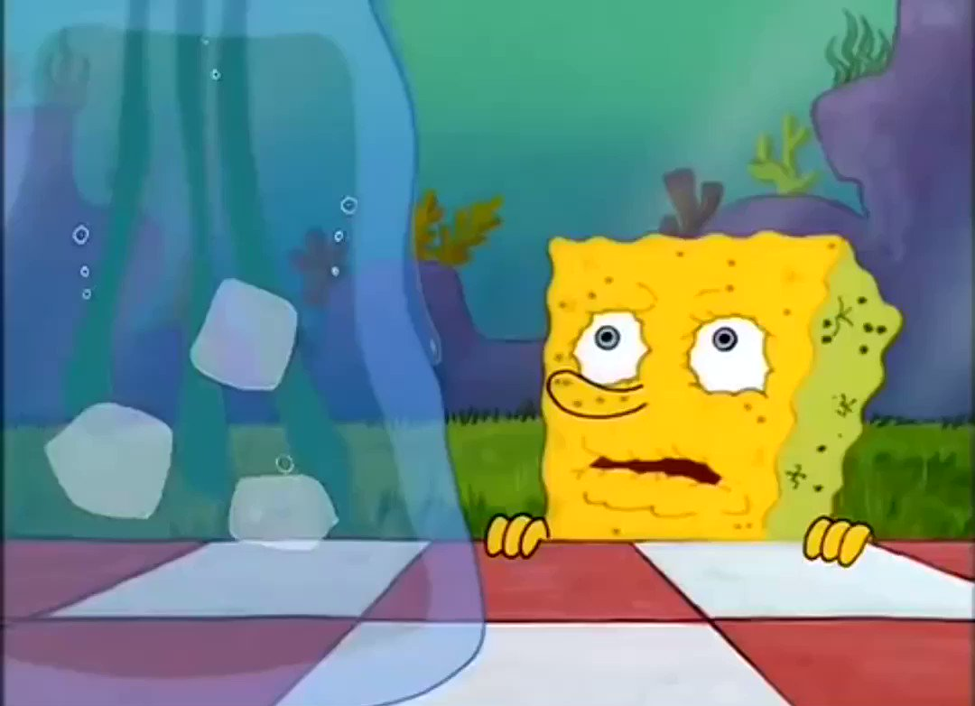 You want some crack spongebob — pic 6