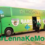 Limpopo Video Trending In Worldwide
