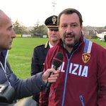 #Ancona Video Trending In Worldwide