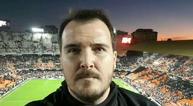 La Liga Lowdown 🧡🇪🇸⚽️'s photo on Sevilla