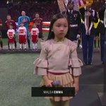 MLS Cup Video Trending In Worldwide