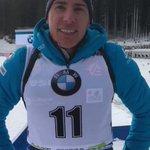 #biathlon Twitter Photo