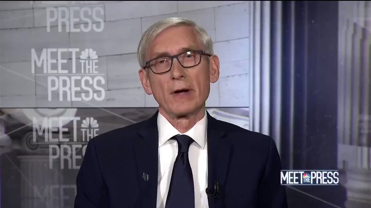 Wisconsin Gov.-elect Tony Evers says he may take legal action on lame-duck bills restricting executive power