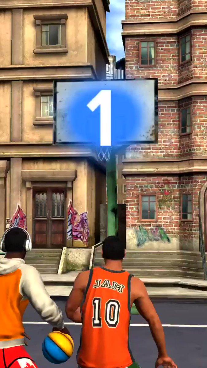 "BASKETBALL STARS BLOG #13(""TWO 70+ SCORE GAMES IN A ROW"")#NBA  #NBATwitter  #NBA2K19   #gamestagram #iphone #Gaming #gaminglife #basketball #gameplay #videogames #mobile #videogame #youtuber #eSports #Gamescom2018 #GamersUnite #GamersRiseUp #nba  #YouTube"