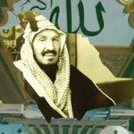 #ابوعبدالكريم_مللي37 Twitter Photo