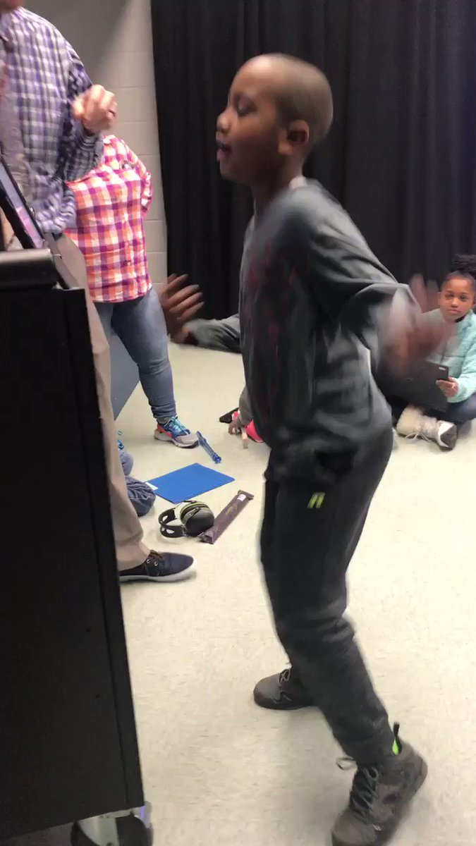 Create a code that I can dance to? Yes please! <a target='_blank' href='http://twitter.com/codeorg'>@codeorg</a> nailed this year's <a target='_blank' href='http://search.twitter.com/search?q=HourOfCode'><a target='_blank' href='https://twitter.com/hashtag/HourOfCode?src=hash'>#HourOfCode</a></a> dance party! <a target='_blank' href='http://search.twitter.com/search?q=STEAM'><a target='_blank' href='https://twitter.com/hashtag/STEAM?src=hash'>#STEAM</a></a> <a target='_blank' href='http://twitter.com/APSDrewJesse'>@APSDrewJesse</a> <a target='_blank' href='http://twitter.com/mrgildea33'>@mrgildea33</a> <a target='_blank' href='https://t.co/TySEogcwFW'>https://t.co/TySEogcwFW</a>