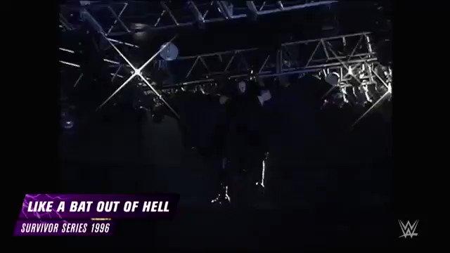 Planeta Wrestling's photo on Pav贸n