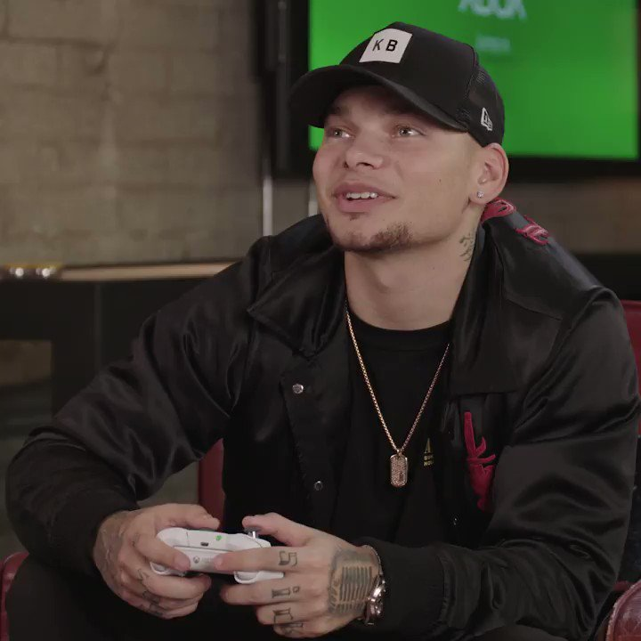 Partnered with @Xbox to play @CallofDuty #Blackops4 on #XboxLiveSessions ! Check out the full session tomorrow on Xbox's YouTube! #XboxPartner