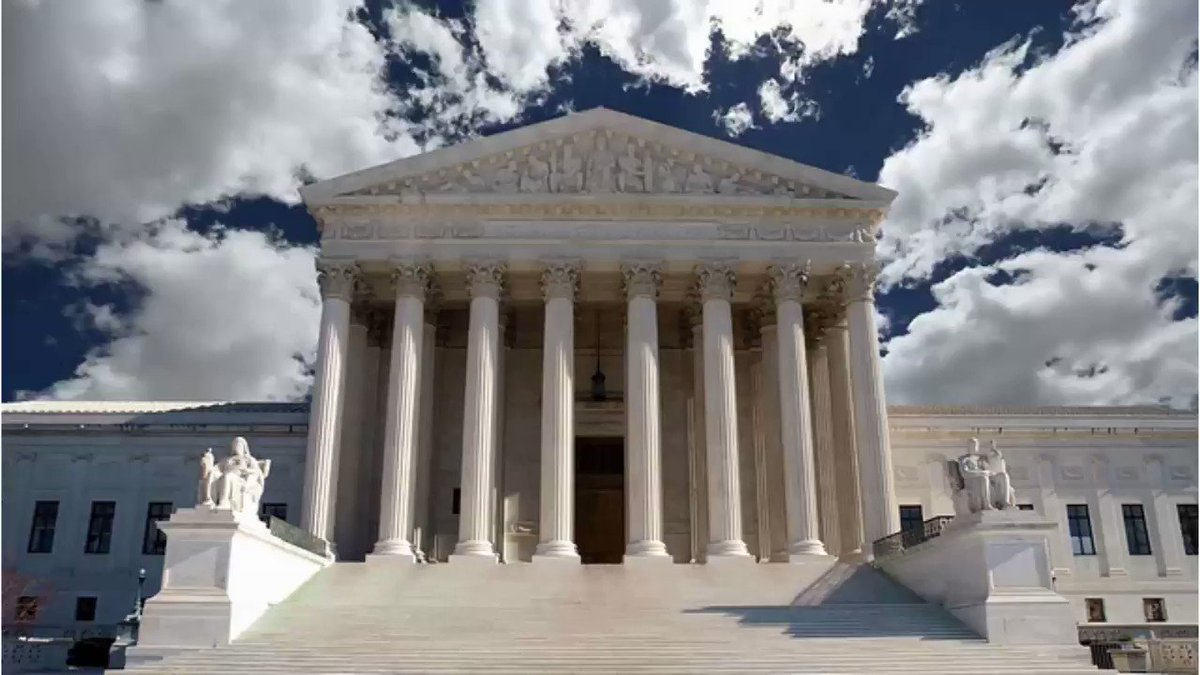 states highest court handed - 852×480