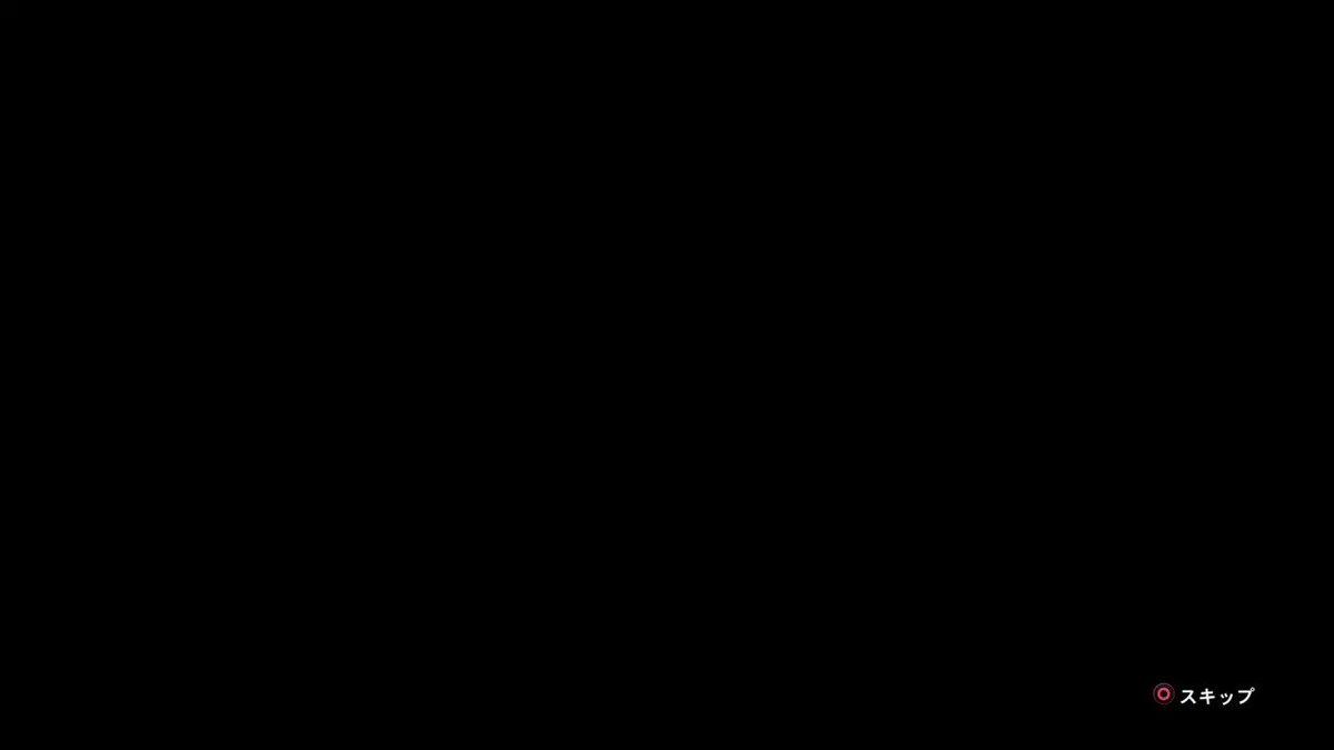 BGMいい感じ #fifa19 #PS4share  https://store.playstation.com/#!/ja-jp/tid=CUSA11723_00…