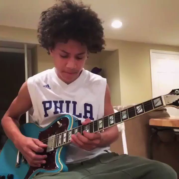 On repeat. ALL. DAY. LONG.  🎸: @NiederauerMusic  #HereTheyCome https://t.co/766DY4AfcE