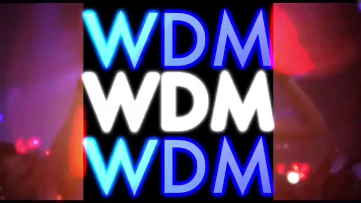 Esta semana @davidguetta & @AnneMarie ocupan el N1 de @WDMLOS40. Te lo cuenta @luislopezwdm. Chequea aquí todo el Chart ➡️ los40.com/listawdm/
