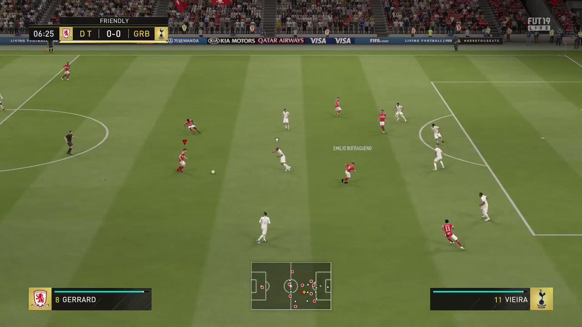 Just a quick warning for anyone who wants to move their keeper from a corner against me  https://store.playstation.com/#!/en-gb/tid=CUSA11608_00…