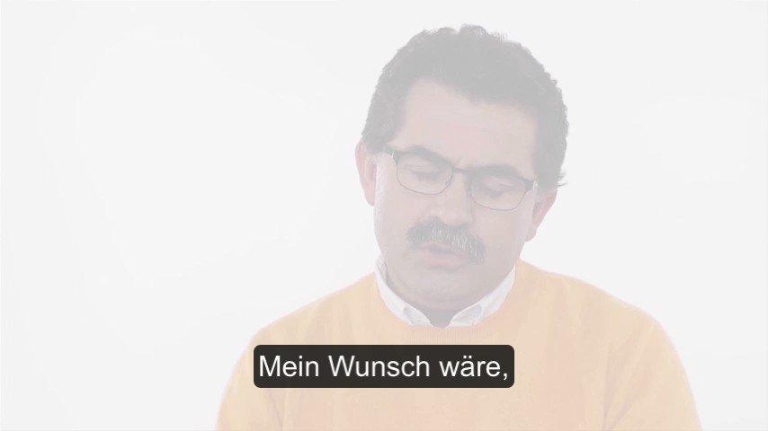 """Image for the Tweet beginning: """"#Integration ist ein Prozess und"""
