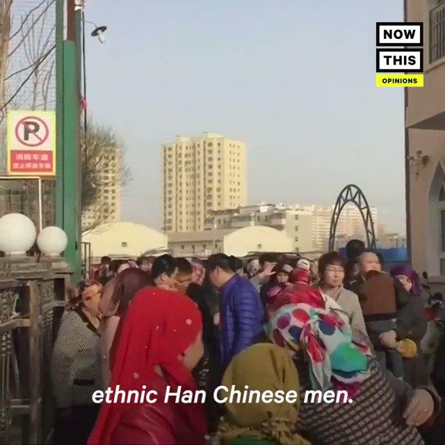 #MasterChefBR #MiraComoNosPonemos Thelma #VirgenDeGuadalupe Juan Darthes #MasterChefProfissionais #今年の漢字 十二国記 Riquelme Calu Rivero #chinamassacre #massacre #massacre_Musilms #قاطع_الصين #boycott_china #مقاطعه_الصين #مقاطعه_المنتجات_الصينيه Stop killing Muslim China !!