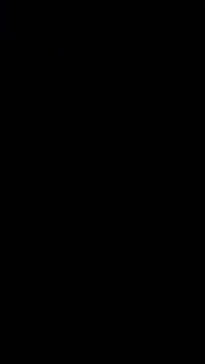 Strdni8bfju76i n