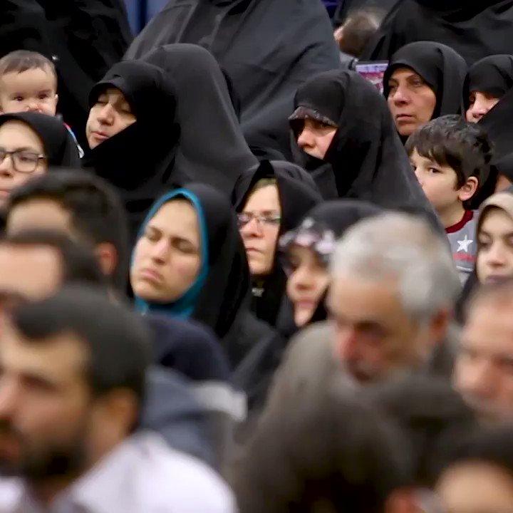 RT @ManotoNews: آیتالله #خامنهای: تابستان امسال یکی از بهترین تابستانها بود #منوتوخبر https://t.co/O9yL5MGVKJ